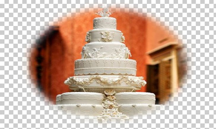 Wedding Of Prince William And Catherine Middleton Wedding Cake Marriage PNG, Clipart, British Royal Family, Cake, Cake Decorating, Icing, Prince Harry Free PNG Download