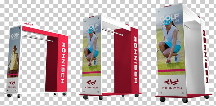 Exhibition Stand Advertising : Renting or buying an exhibition stand brand me advertising