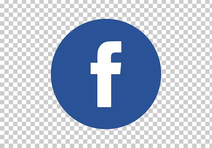 Facebook Scalable Graphics Icon PNG, Clipart, Blue, Brand, Circle, Computer Icons, Electric Blue Free PNG Download