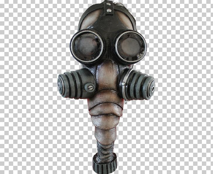 Gas Mask Halloween Costume Latex Mask PNG, Clipart, Art, Catsuit, Cosplay, Costume, Costume Party Free PNG Download