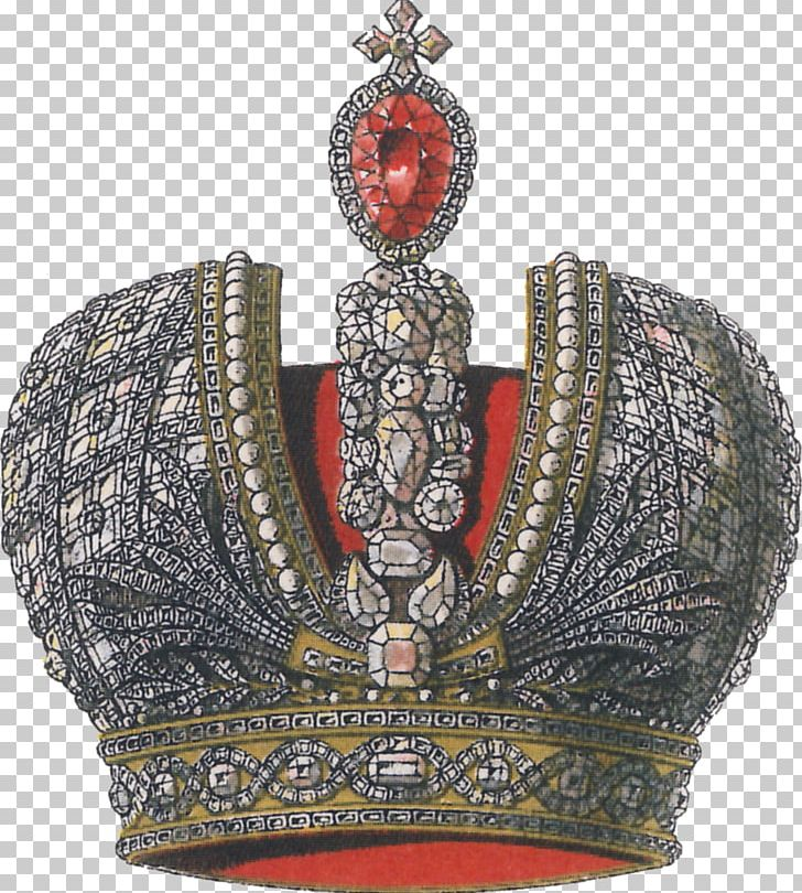 Imperial Crown Of Russia Wikipedia Emperor PNG, Clipart, Catherine The Great, Coronation, Coronet, Crown, Emperor Free PNG Download