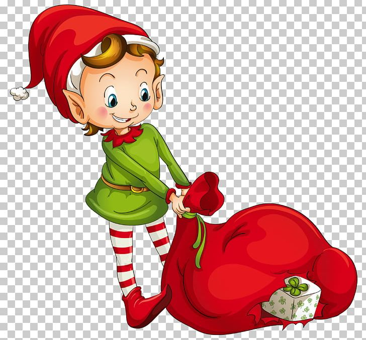 The Elf On The Shelf Christmas Elf PNG, Clipart, Blog, Cartoon, Christmas, Christmas Clipart, Christmas Decoration Free PNG Download
