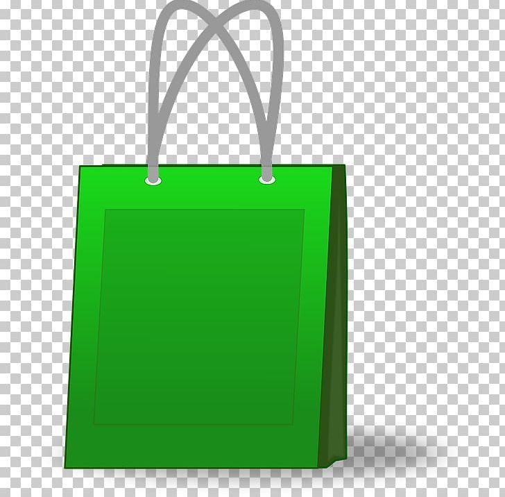 Shopping Bag Handbag Open PNG, Clipart, Bag, Brand, Fun World Santa Velvet Sack, Grass, Green Free PNG Download