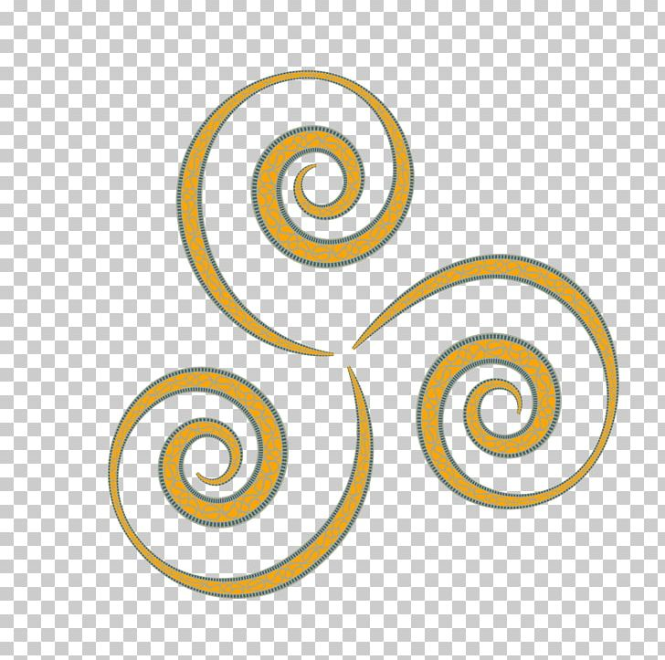 Circle Line Spiral Body Jewellery Font PNG, Clipart, Body Jewellery, Body Jewelry, Circle, Education Science, Jewellery Free PNG Download