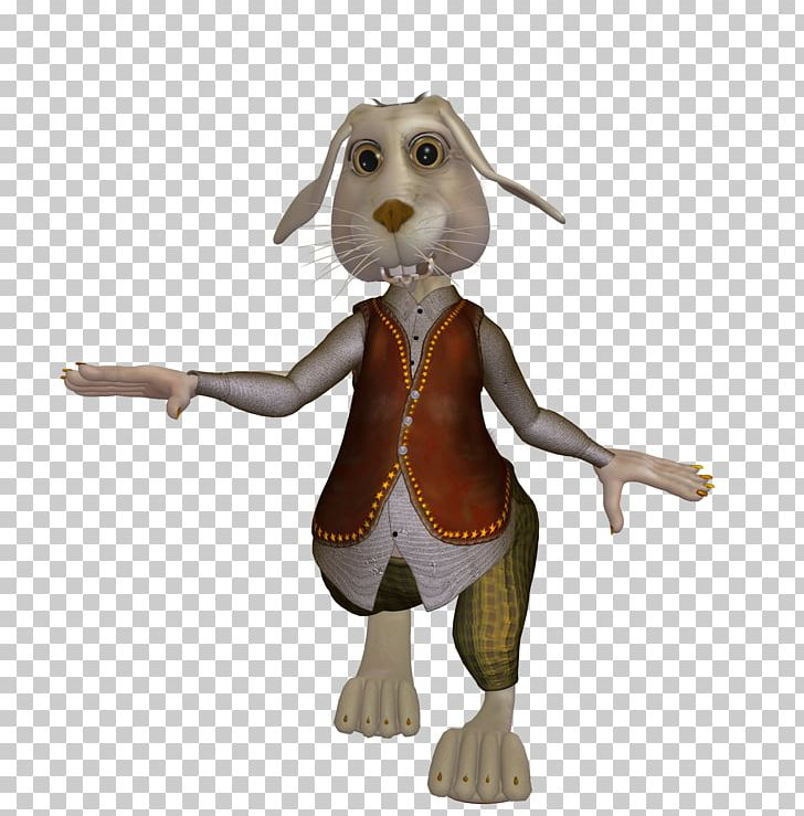 Hare Poseur Figurine 22 November Progressive Supranuclear Palsy PNG, Clipart, Cap, Figurine, Hare, Only, Others Free PNG Download