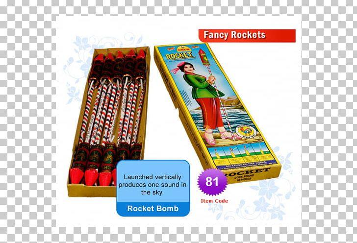 Rocket Firecracker Sivakasi Bomb PNG, Clipart, Bomb, Crackers
