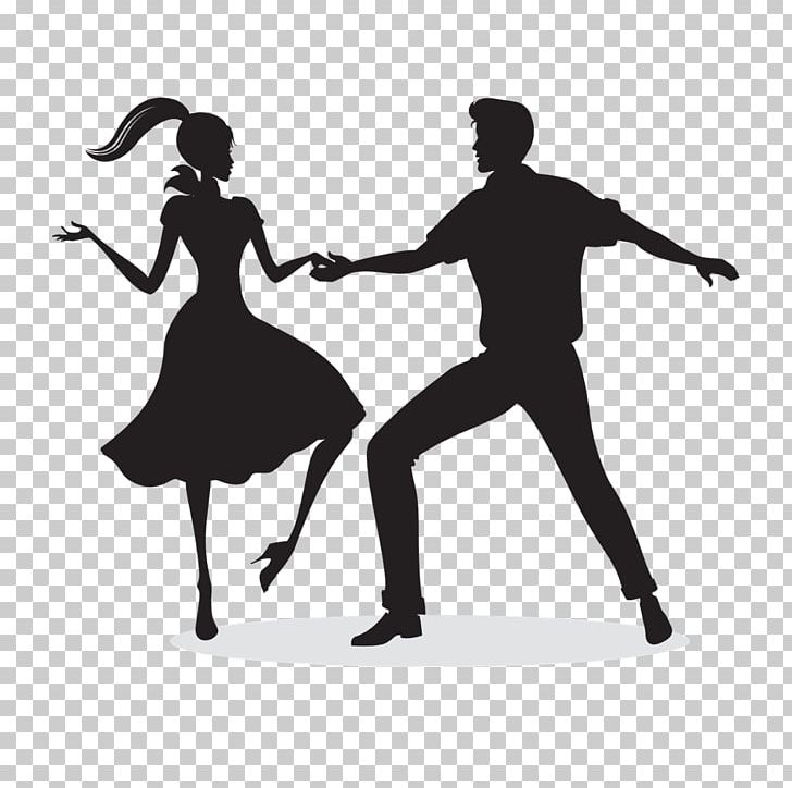 PICTURES OF ROCK N ROLL DANCERS FOR LOGO - Google Search   Musik