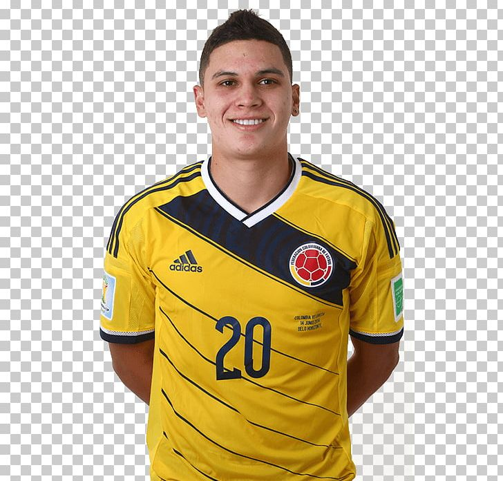0e82ed6dbf1 Juan Fernando Quintero Colombia National Football Team 2018 World Cup 2014  FIFA World Cup PNG
