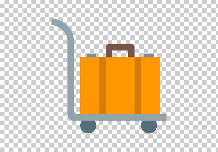 Computer Icons Baggage Font PNG, Clipart, Angle, Baggage, Baggage Car, Baggage Cart, Clothing Free PNG Download
