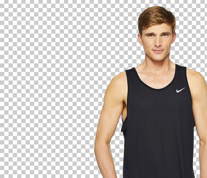 T-shirt SoulCycle Clothing Sleeveless Shirt Top PNG, Clipart