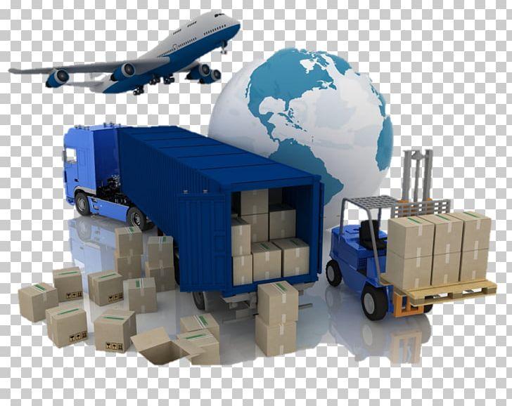 Logistics Transport Company United Parcel Service PNG