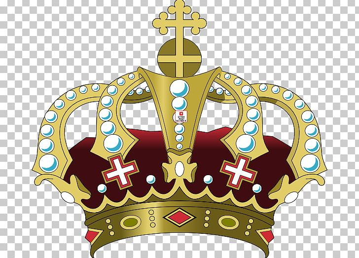 Crown Of Queen Elizabeth The Queen Mother Royal Family PNG, Clipart, Clip Art, Coroa Real, Crown, Download, Fashion Accessory Free PNG Download