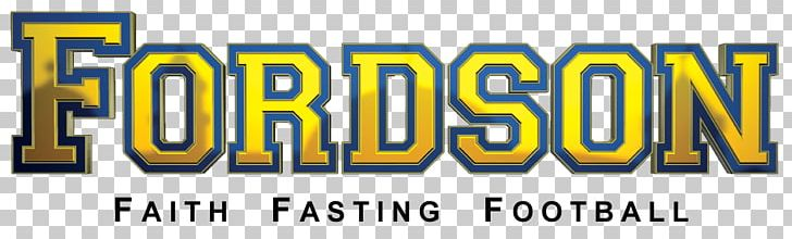 Logo Brand Font PNG, Clipart, Banner, Blue, Brand, Fasting In Islam, Logo Free PNG Download
