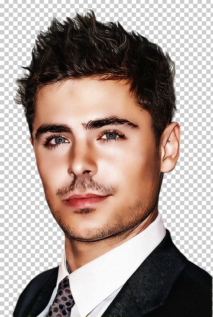 zac efron we are your friends hairstyle facial hair png