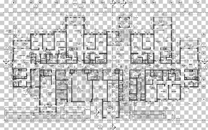 Floor Plan Sir J J College Of Architecture Technical Drawing Png Clipart Architecture Area Art Artwork Black