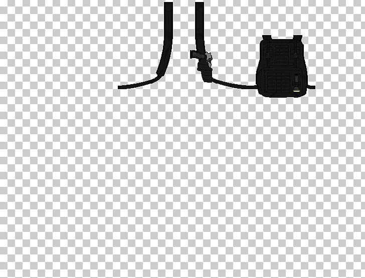 5126f97fe8 T-shirt Roblox Fashion Uniform PNG, Clipart, Angle, Badge, Black ...