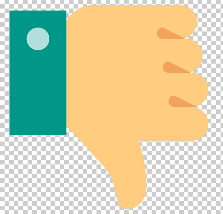 Thumb Signal Computer Icons Gesture Hand PNG, Clipart, Angle, Computer Icons, Emoji, Facebook Like Button, Finger Free PNG Download