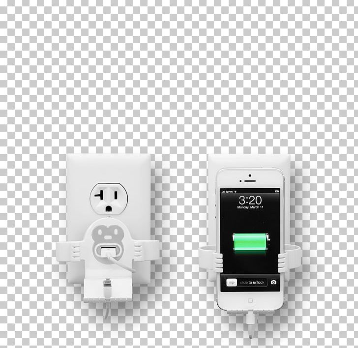 White Electronics Mobile Phones PNG, Clipart, Electronic Device, Electronics, Electronics Accessory, Grey, Hardware Free PNG Download