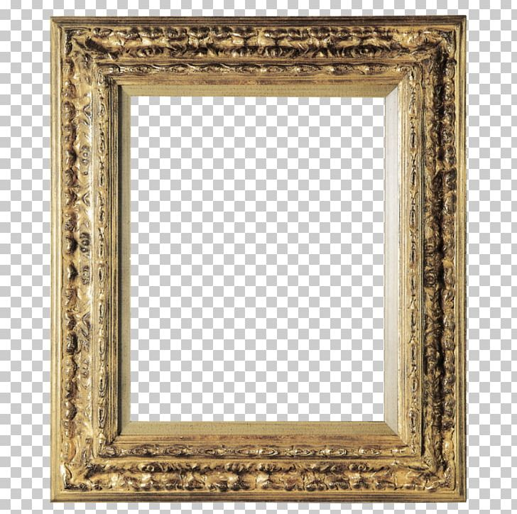 Frames Gold Leaf Mirror Decorative Arts PNG, Clipart, Decorative Arts, Depositphotos, Gold, Gold Leaf, Metal Free PNG Download