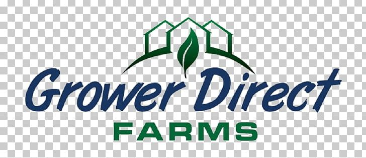 Grower Direct Inc Farm Brand Business Logo PNG, Clipart, Area, Brand, Business, Creative Market, Direct Free PNG Download