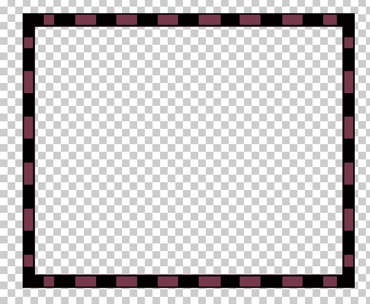 Square Chessboard Area Pattern Png Clipart Area Chessboard Line