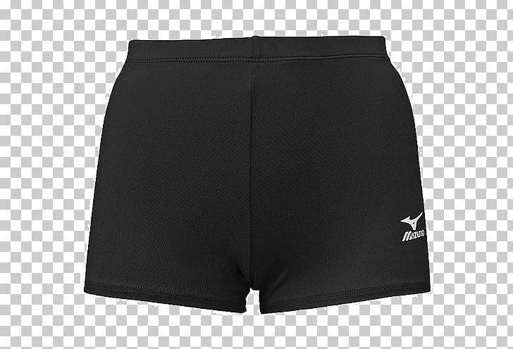 8f4e52c889 Gym Shorts Panties Reebok Running Shorts PNG, Clipart, Active Shorts ...
