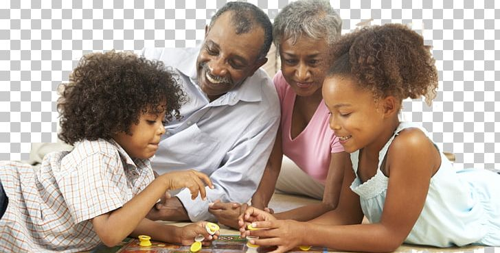Playing Board Game Stock Photography Grandparent PNG, Clipart, Board Game, Child, Communication, Conversation, Education Free PNG Download