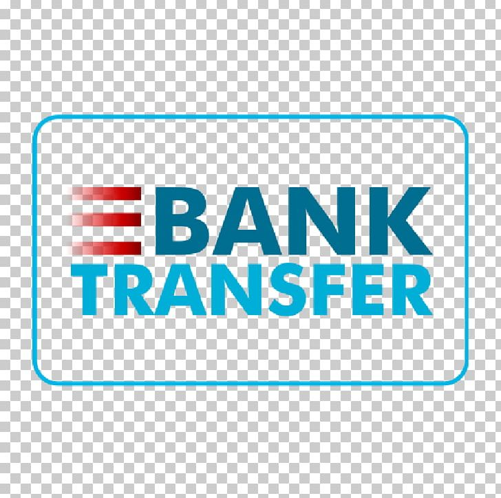 Wire Transfer Logo Payment Bank