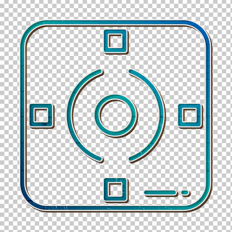 Focus Icon Movie  Film Icon PNG, Clipart, Aqua, Circle, Focus Icon, Line, Movie Film Icon Free PNG Download