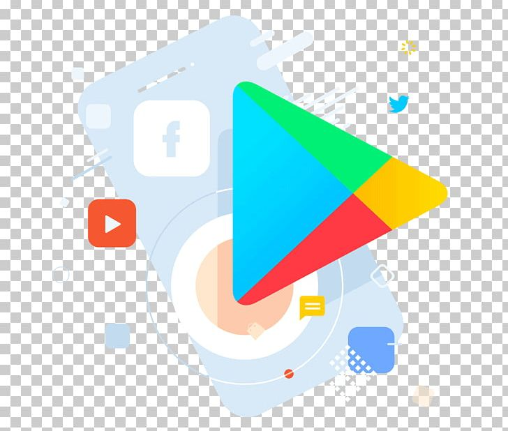 Google Play Mobile App Computer Software Chromebook PNG, Clipart, Angle, Brand, Chromebook, Client, Computer Free PNG Download