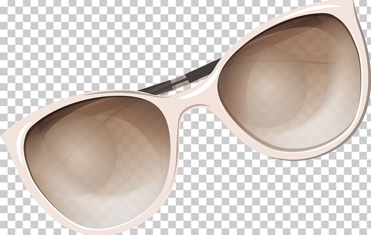 Sunglasses Goggles PNG, Clipart, Accessories, Adornment, Beige, Blue Sunglasses, Brown Free PNG Download