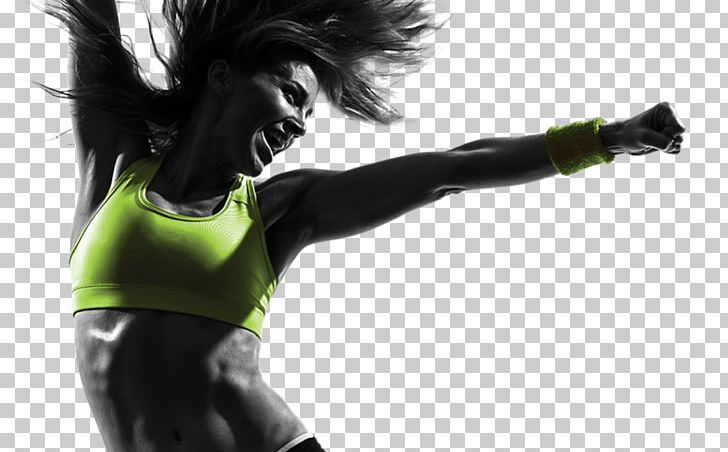 Zumba Kids Dance Physical Fitness Fitness One Tnagar PNG, Clipart, Aerobic Exercise, Aerobics, Arm, Black Hair, Dance Free PNG Download