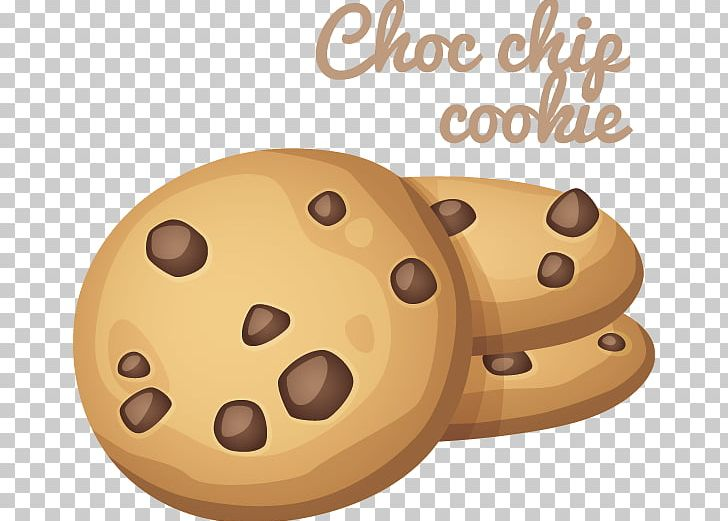Chocolate Chip Cookie Cartoon Png Clipart Biscuit Butter Cookies Cake Chocolate Chip Christmas Cookie Free Png