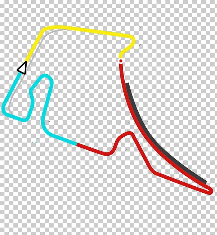 Circuit Gilles Villeneuve Melbourne Grand Prix Circuit Australian Grand Prix Street Circuit Canadian Grand Prix PNG, Clipart, Albert Park, Angle, Area, Australia, Australian Grand Prix Free PNG Download