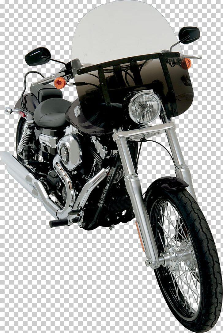 Motorcycle Accessories Car Cruiser Suzuki Memphis Shades Inc PNG
