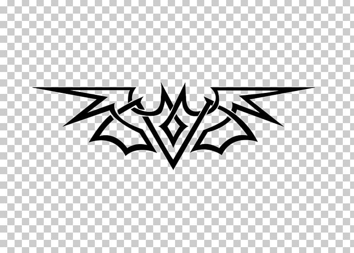 ccd6c362e Bat Tattoo Drawing YouTube PNG, Clipart, Angle, Animals, Art, Bat,  Batsignal Free PNG Download