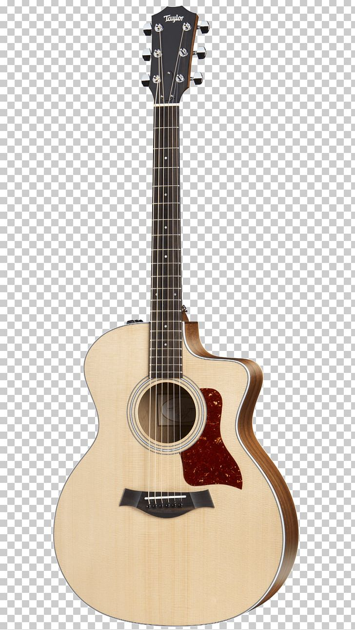 Taylor Guitars Twelve-string Guitar Acoustic-electric Guitar Musical Instruments PNG, Clipart, Acoustic, Cuatro, Cutaway, Guitar Accessory, Musical Instrument Free PNG Download