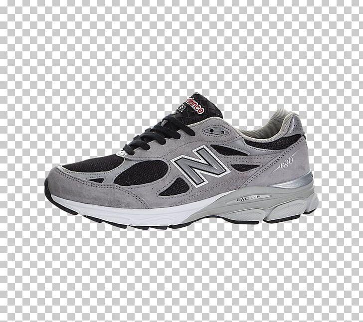 Deslumbrante Asser Berri  Sports Shoes Nike New Balance Footwear PNG, Clipart, Adidas, Athletic Shoe,  Basketball Shoe, Bicycle Shoe, Black