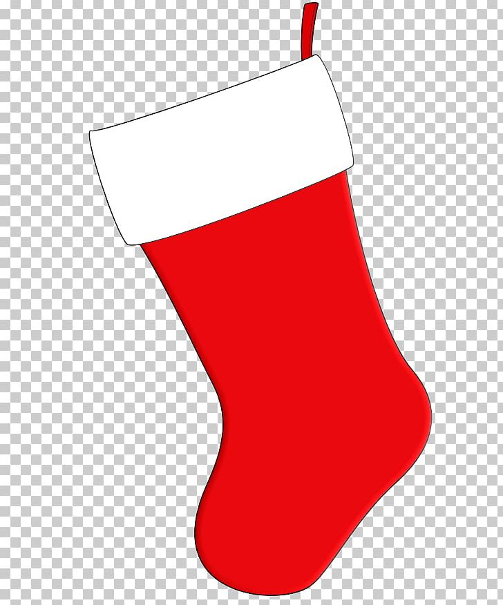 Christmas Stockings Png.Christmas Stockings Png Clipart Area Candy Christmas