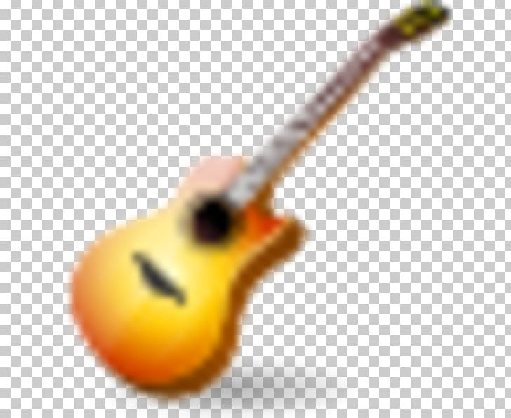Guitar Beak String Instrument Accessory String Instruments Musical Instruments PNG, Clipart, Beak, Bird, Guitar, Instrument, Musical Free PNG Download