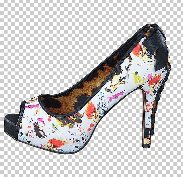 Pump Shoe PNG, Clipart, Basic Pump, Fist Pump, Footwear, High Heeled Footwear, Others Free PNG Download