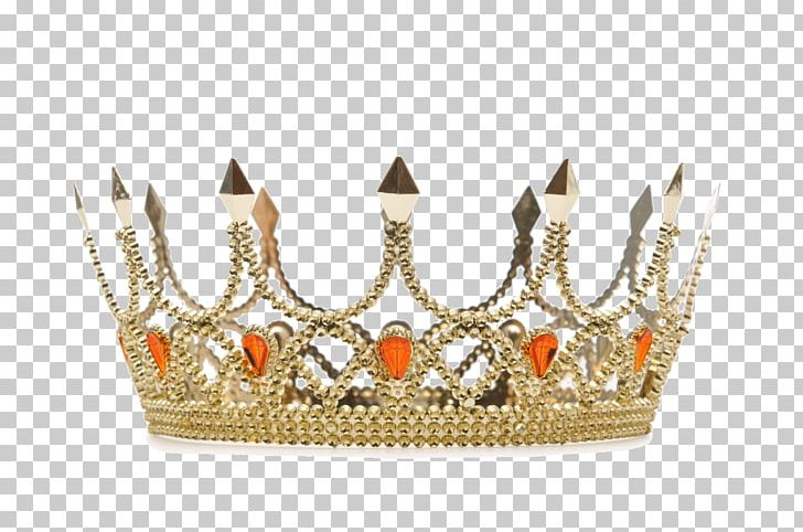 Stock Photography Crown Coronation PNG, Clipart, Coronation, Crown, Fashion Accessory, Fotosearch, Gold Crown Free PNG Download