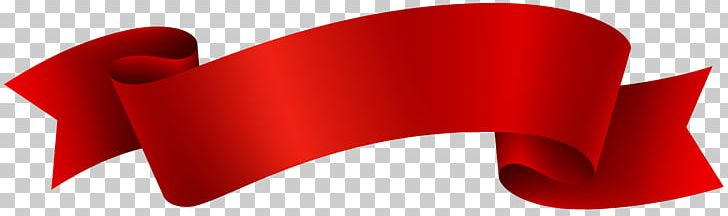 Banner Red Ribbon PNG, Clipart, Advertising, Angle, Art, Art Deco, Art Museum Free PNG Download