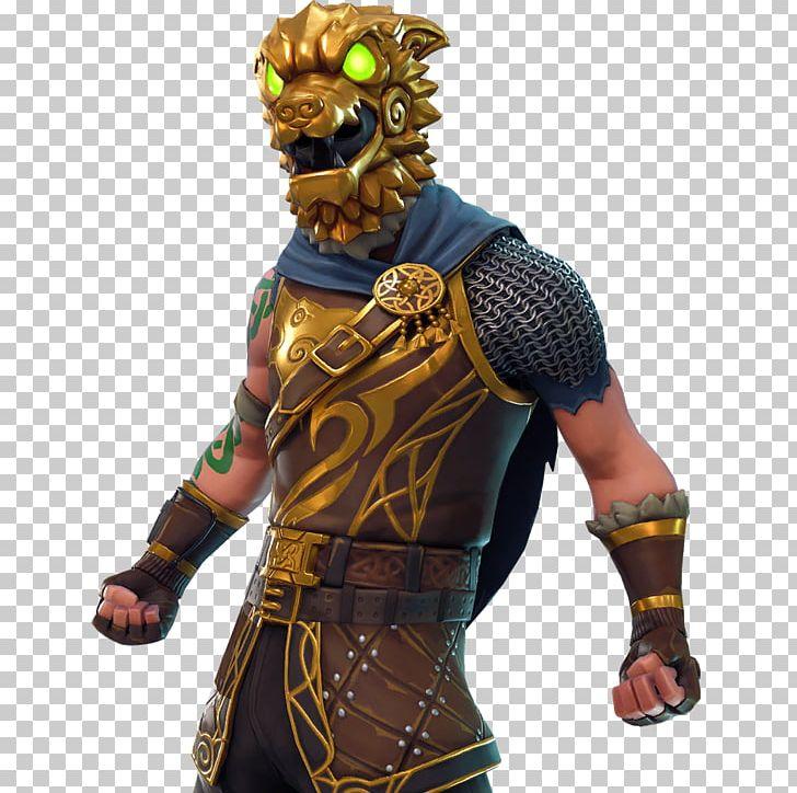 Fortnite Battle Royale PlayerUnknown's Battlegrounds Battle Royale Game PlayStation 4 PNG, Clipart, Action Figure, Battle Royale Game, Concept Art, Cosmetics, Epic Games Free PNG Download