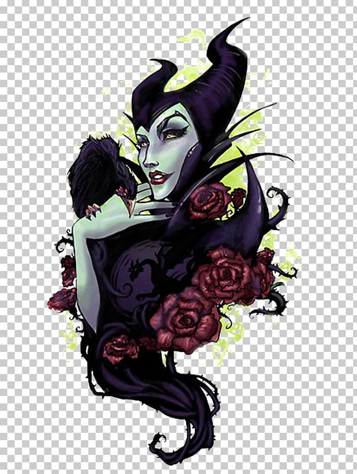 Maleficent Princess Aurora Youtube Png Clipart Art