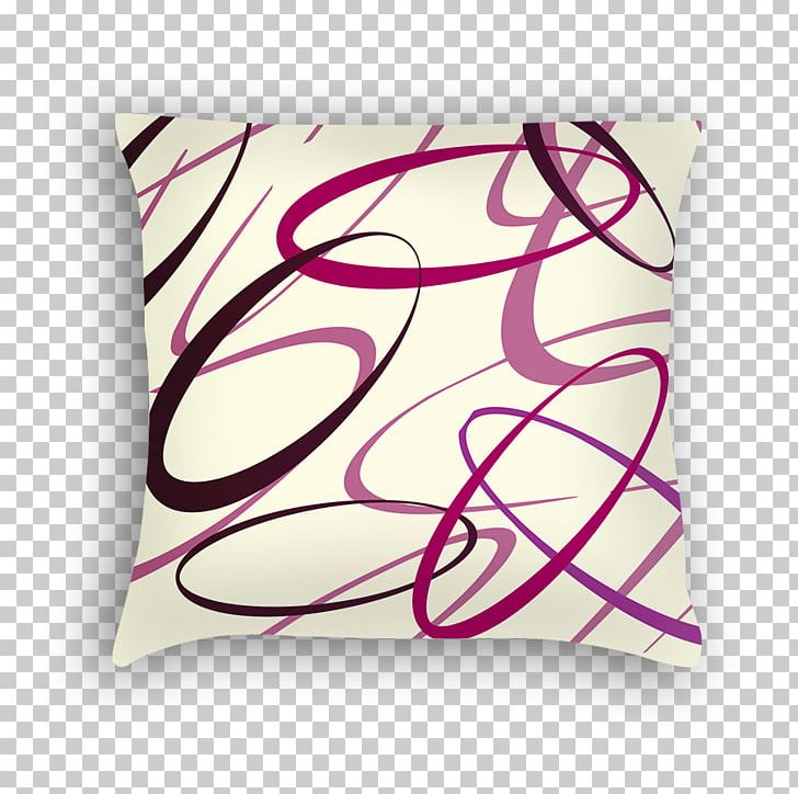 Throw Pillows Cushion Pattern PNG, Clipart, Circle, Cojines, Cushion, Furniture, Graphic Design Free PNG Download