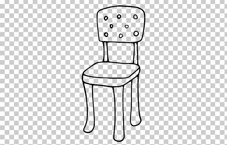 chair fauteuil furniture drawing coloring book png clipart angle black and white chair coloring book coloring imgbin com