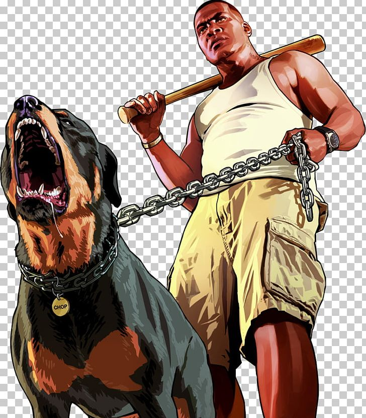 Are rottweilers the only dog breed in GTA V? - GTA V ... |Gta 5 Dog Breeds