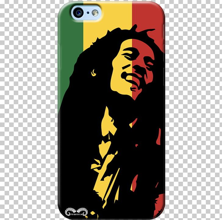 IPhone Mobile Phone Accessories Yellow Text Messaging Font PNG, Clipart, Animal, Bob Marley, Celebrities, Electronics, Font Free PNG Download