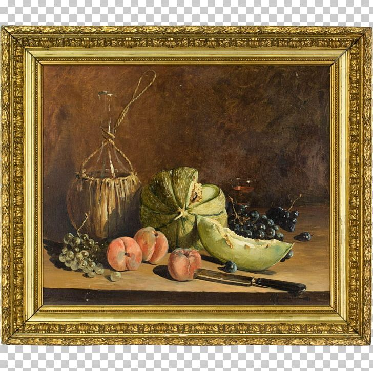 Still Life Of Fruit Oil Painting Art Png Clipart Alexandre
